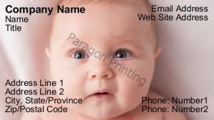 Baby57844504