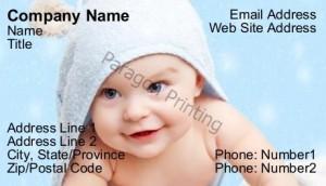 baby58125059